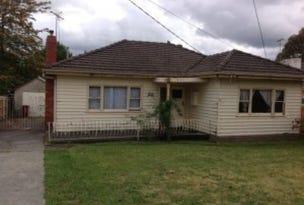 103 Ann Street, Dandenong, Vic 3175