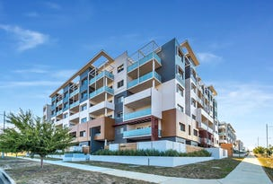 108/2 Peter Cullen Way, Wright, ACT 2611