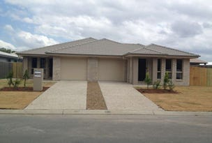 2/10 Scribbly Gum Circuit, Caboolture, Qld 4510