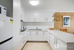2/5-7 Hielscher Street, Alexandra Hills, Qld 4161