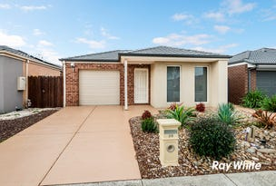 20 Nobel Drive, Cranbourne West, Vic 3977