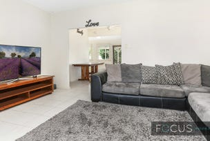 12 Richard Avenue, Campbelltown, NSW 2560