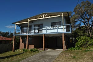 34 Colloden Street, Vincentia, NSW 2540