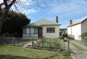 137 Taralga Road, Goulburn, NSW 2580