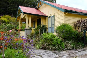 1 Gaffney Street, Queenstown, Tas 7467