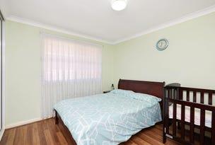 3/142 Homer Street, Earlwood, NSW 2206
