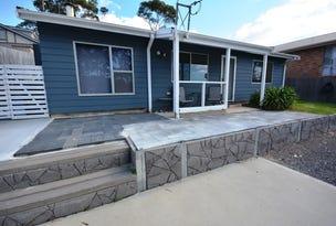 9 Koerber Street, Bermagui, NSW 2546
