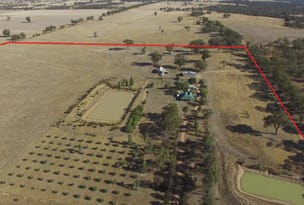 222 Moore Road, Kooreh, Vic 3477