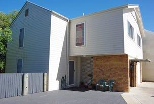 12/24-30 Lamington Terrace, Nambour, Qld 4560