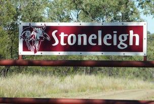 484 Cona Creek Road, Springsure, Qld 4722