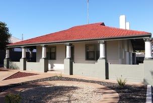 56 Ward Street, Whyalla, SA 5600