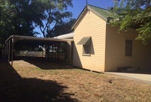 13 George Wilson Ave, Wee Waa, NSW 2388