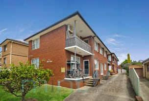 5/21 Bexley Road, Campsie, NSW 2194