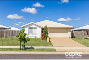 37 Taramoore Road, Gracemere, Qld 4702