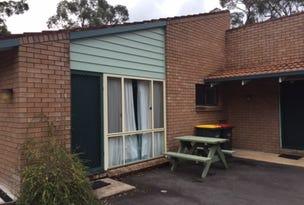 14/131 Merimbula Drive, Merimbula, NSW 2548