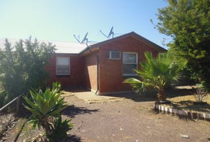 4 White Street, Whyalla Stuart, SA 5608