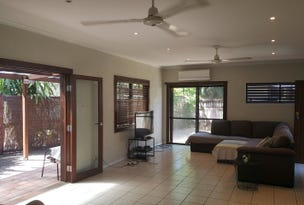 3/21 Pecten Avenue, Port Douglas, Qld 4877
