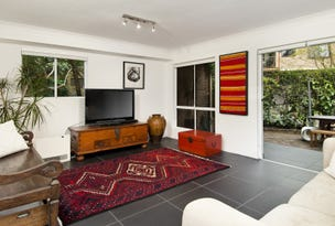 15/23-25 Cook Street, Glebe, NSW 2037