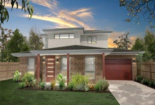 13A Great Western Drive, Vermont South, Vic 3133