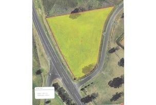 Lot 1 Pindari Grove, Montefiores, NSW 2820