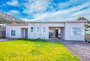 3 Wattle Avenue, Emu Heights, Tas 7320