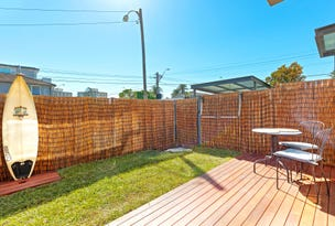 5/1271-1273 Pittwater Road, Narrabeen, NSW 2101