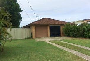 3 Susan Street, Yamba, NSW 2464