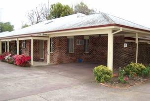 1/60 Windsor Street, Richmond, NSW 2753