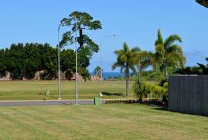 3 Nautilus Street, Mission Beach, Qld 4852