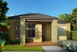 Lot 15 Imperial Drive, Colac, Vic 3250