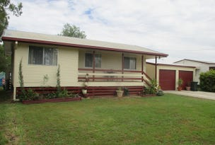 28 HOWARD STREET, Roma, Qld 4455