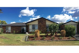 11 Piper Court, Boronia Heights, Qld 4124