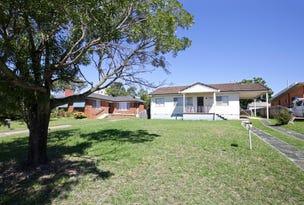 3 Hockey Street, Nowra, NSW 2541