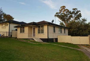 132 Strickland Crescent, Ashcroft, NSW 2168