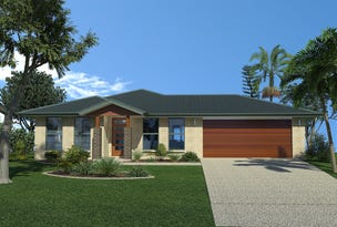 Lot 26 Angus Drive, Grafton, NSW 2460