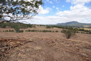 C/A A16 PARCEL D IRON POT CREEK ROAD, Mount Cole Creek, Vic 3377