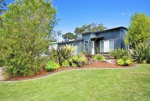 14 Winn Avenue, Basin View, NSW 2540