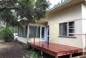 27 Yarroma Ave, Swanhaven, NSW 2540