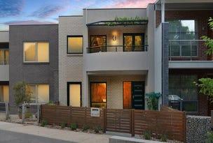10 Hobbs Drive, Campbelltown, SA 5074
