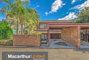 11/6 Jacqiunot Place, Glenfield, NSW 2167