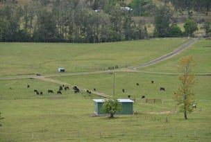 339 Tunglebung Creek Road, TUNGLEBUNG via, Casino, NSW 2470