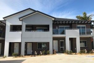 120-122 Cumberland Rd, Ingleburn, Ingleburn, NSW 2565
