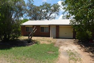 1/2730 Round Hill Round Hill Road, Agnes Water, Qld 4677