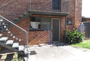 3/9 Aviary Court, Strathdale, Vic 3550