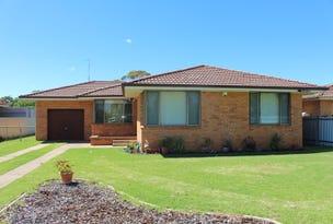 7 Tea Tree Ave, Leeton, NSW 2705