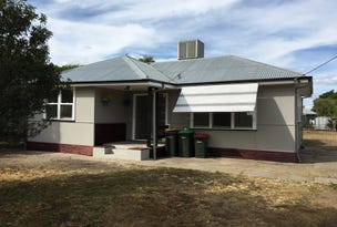 346 CHESTER STREET, Moree, NSW 2400