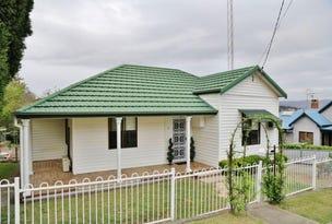 13 Cooper Street, Cessnock, NSW 2325