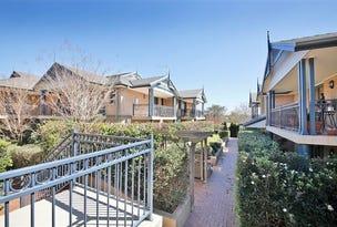 3/1-7 Barsden Street, Camden, NSW 2570