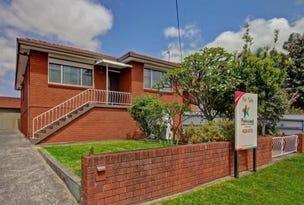 197 Towradgi Road, Towradgi, NSW 2518