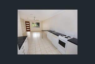 3/12 Sunhaven Court, Nambour, Qld 4560